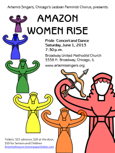 AmazonWomenRise_Flyer_Final