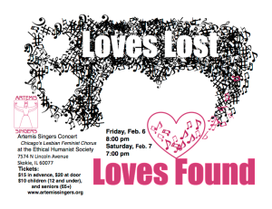 LoveLost_LoveFound_FlyerforOnline