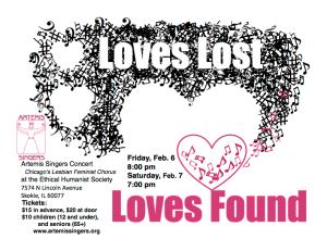 LoveLost_LoveFound_FlyerforOnline